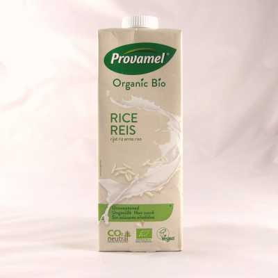 RISO NATURAL  (1 LT)