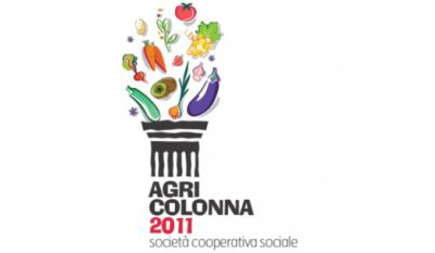 AGRICOLONNA 2011 Soc. Coop. Sociale