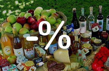 biosolidale - vendita prodotti biologici online